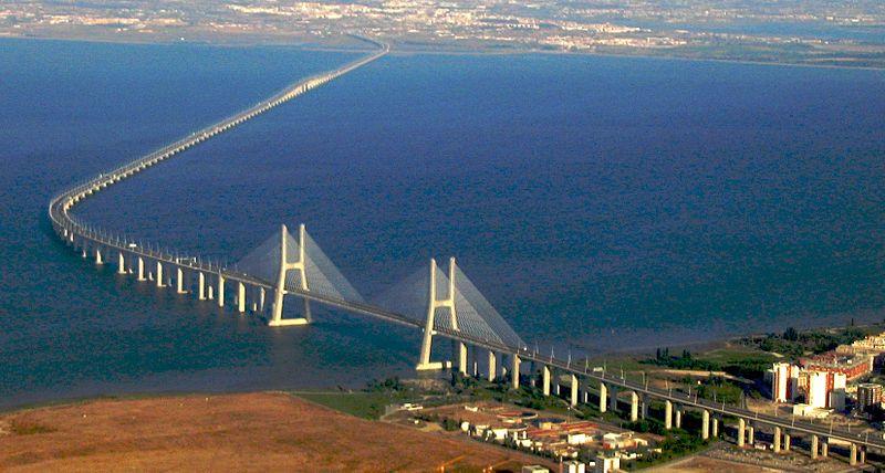 Imagem:Ponte Vasco da Gama.jpg
