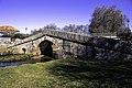 Ponte do Irixo.jpg