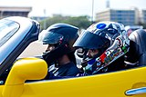 Pontiac Performance Racing Team.jpg