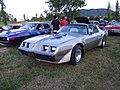 Pontiac Trans Am (Auto classique VAQ Mont St-Hilaire '11).jpg