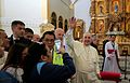 Pope Francis Palo 8.jpg