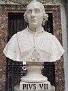 Vatican Museums (Source: Wikimedia)