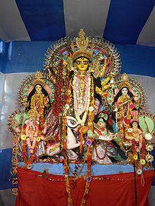 Durga Puja Dhak Free Mp3 Download