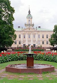 Pori town hall.jpg