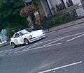 Porsche 911 (20).jpg