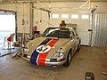 Porsche 911 (2562646158).jpg