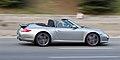 Porsche 911 Carrera S - Barrido.jpg