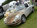 Porsche 911 Targa wreck (35935792036).jpg
