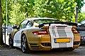 Porsche 911 Turbo Techart (7274231298).jpg