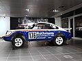 Porsche 953 side.JPG
