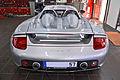 Porsche Carrera GT - Flickr - Alexandre Prévot (1).jpg