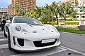Porsche Panamera Gemballa Mistrale - Flickr - Alexandre Prévot (2).jpg