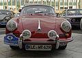 Porsche S 1 m.jpg