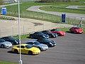 Porsche at PEC Silverstone (4550303297).jpg