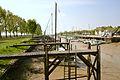 Port-Maubert (3).JPG
