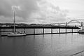 Port of Newport, Oregon-2.jpg