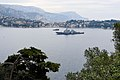 Port side view of USS Carney (DDG-64) entering Villefranche-sur-Mer 170119-N-XT273-011.jpg