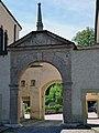Porta Prima Hofansicht.jpg