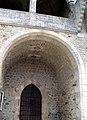 Porta Principal do Castelo de Porto de Mós.jpg