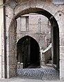 Porta San Pietro Sonnino.jpg