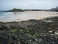 Porthmeor Beach - geograph.org.uk - 1841563.jpg