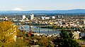 Portland, OR by Jeff Gunn.jpg