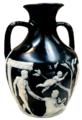 Portland Vase BM Gem4036 n1 resized white-balanced white bg.png