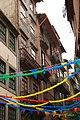 Porto, Feast of St. John the Baptist (1).jpg