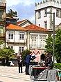 Porto (38914493631).jpg