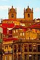 Porto - panoramio (45).jpg