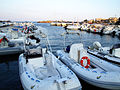 Porto Ulisse-Ognina-Catania-Sicilia-Italy - Creative Commons by gnuckx (3670266597).jpg