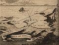Porto di Cerigo - Coronelli Vincenzo - 1687.jpg