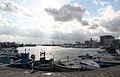 Porto di Mola di Bari.JPG