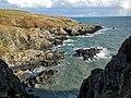 Portpatrick - panoramio (21).jpg