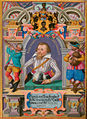 Porträtbuch Hansgericht Regensburg 033r.jpg