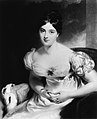 Portrait of Marguerite, Countess of Blessington MET 271501.jpg