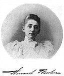Portrait of Maria Howard Weeden.jpg