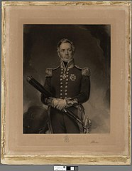 Vice Admiral Sir Edward Brace, H.C.B