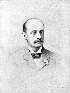 William Edward Norris English novelist