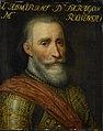 Portret van Francisco Hurtado de Mendoza (1546-1623) Rijksmuseum SK-A-555.jpeg