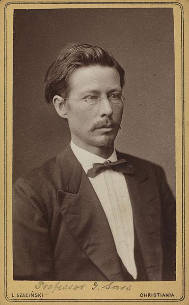 File:Portrett av zoolog Georg Ossian Sars, 1881 - no-nb digifoto 20140325 00011 bldsa FA1426.jpg