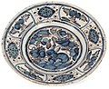Portugal-faience-plat-rond-decor-dit-de-aranh~oes.jpeg