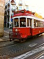 Portugal - Trams, Trains and Funiculars (6687531937).jpg