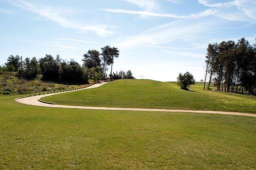 Portugal Golf 2015 IMG 6727 (19883748445)