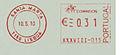 Portugal stamp type CA7.jpg