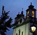 Portuguese catholic church (515244422).jpg