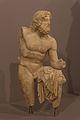 Poseidon Knossos Archmus Heraklion.jpg