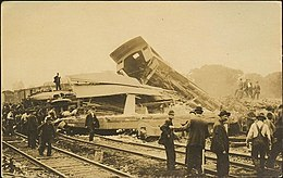 New Haven Line - Wikipedia