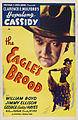 Poster - Eagle's Brood, The 01.jpg