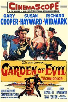 Poster - Garden of Evil 01.jpg